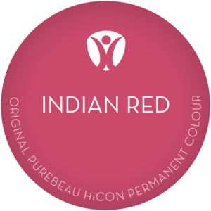 PUREBEAU indianred 300x300 - Powered by PUREBEAU