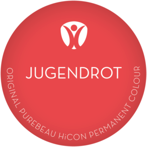 PUREBEAU jugendrot 300x300 - Powered by PUREBEAU