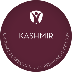PUREBEAU kashmir 300x300 - Powered by PUREBEAU