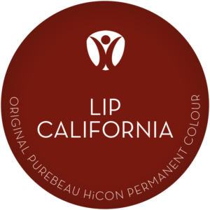 PUREBEAU lipcalifornia 300x300 - Powered by PUREBEAU