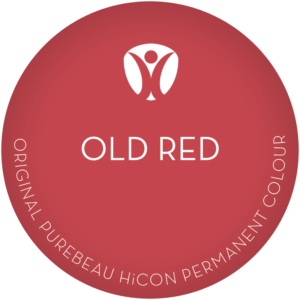 PUREBEAU oldred 300x300 - Powered by PUREBEAU