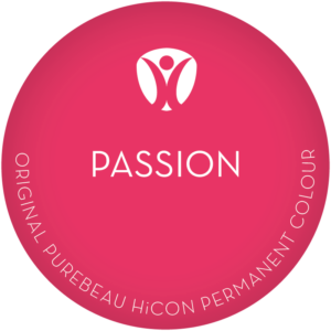 PUREBEAU passion 300x300 - Powered by PUREBEAU