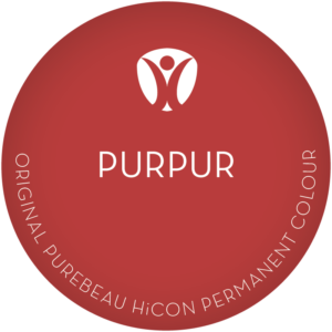Powered by PUREBEAU