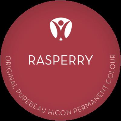 PUREBEAU rasperry 400x400 - LP rasperry (38)