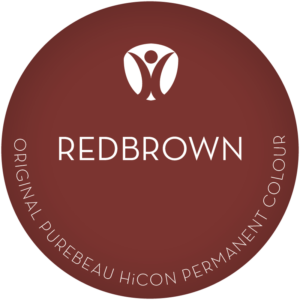 PUREBEAU redbrown 300x300 - Powered by PUREBEAU