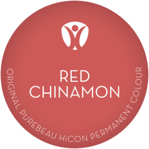 PUREBEAU redchinamon 300x300 - Powered by PUREBEAU