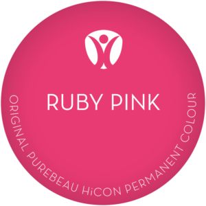 PUREBEAU rubypink 300x300 - Powered by PUREBEAU