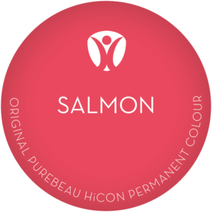 PUREBEAU salmon 300x300 - Powered by PUREBEAU