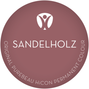 PUREBEAU sandelholz 300x300 - Powered by PUREBEAU