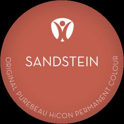 PUREBEAU sandstein 400x400 - LP sandstein (18)
