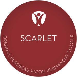 PUREBEAU scarlet 300x300 - Powered by PUREBEAU