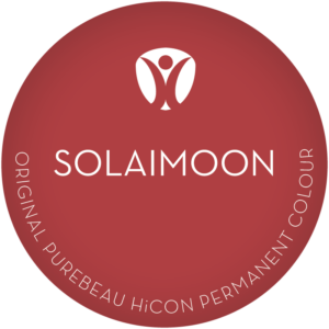 PUREBEAU solaimoon 300x300 - Powered by PUREBEAU