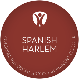 PUREBEAU spanishharlem 300x300 - Powered by PUREBEAU