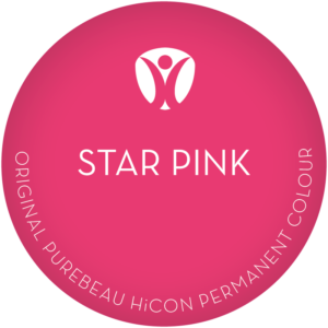 PUREBEAU starpink 300x300 - Powered by PUREBEAU