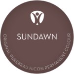 PUREBEAU sundawn 150x150 - ELITÉ