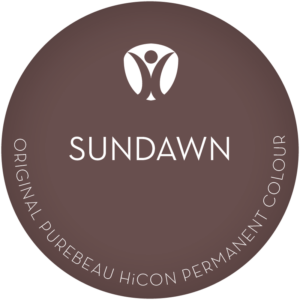 PUREBEAU sundawn 300x300 - Powered by PUREBEAU