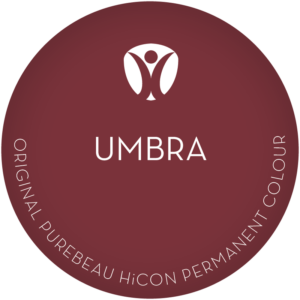 PUREBEAU umbra 300x300 - Powered by PUREBEAU