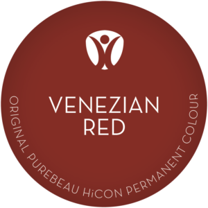 PUREBEAU venezianred 300x300 - Powered by PUREBEAU