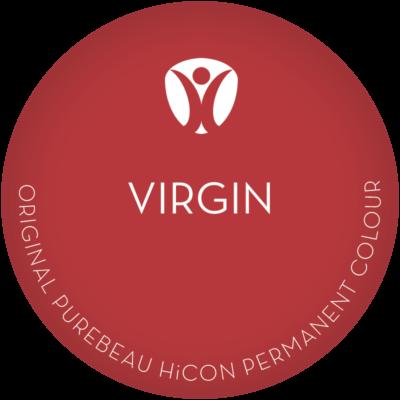 PUREBEAU virgin 400x400 - LP virgin (72)