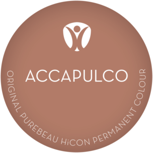 purebeau accapulco 300x300 - Powered by PUREBEAU