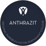 purebeau anthrazit 150x150 - ELITÉ