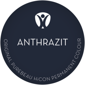 purebeau anthrazit 300x300 - Powered by PUREBEAU