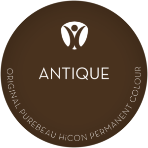 purebeau antique 300x300 - Powered by PUREBEAU