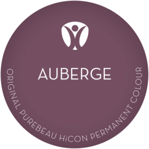 purebeau auberge 300x300 - Powered by PUREBEAU
