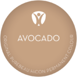 purebeau avocado 150x150 - ELITÉ