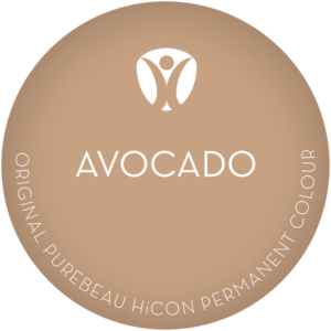 purebeau avocado 300x300 - Powered by PUREBEAU