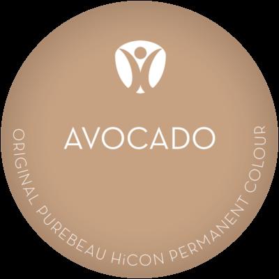 purebeau avocado 400x400 - AB avocado