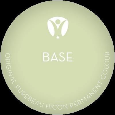purebeau base 400x400 - CO base