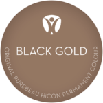 purebeau blackgold 150x150 - ELITÉ