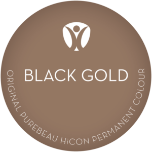 purebeau blackgold 300x300 - Powered by PUREBEAU