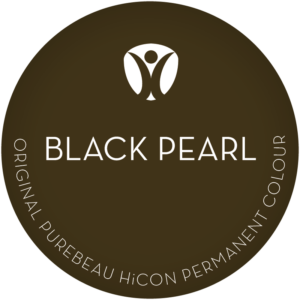 purebeau blackpearl 300x300 - Powered by PUREBEAU