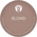purebeau blond 150x150 - ELITÉ