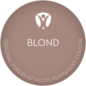 purebeau blond 300x300 - Powered by PUREBEAU