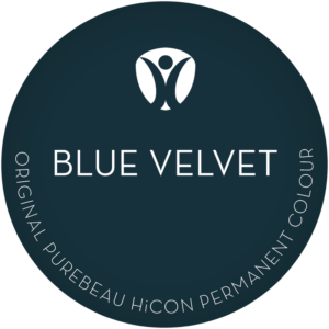 purebeau bluevelvet 300x300 - Powered by PUREBEAU