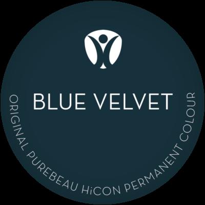 purebeau bluevelvet 400x400 - LD blue velvet 13