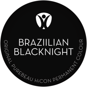 purebeau brazilianblacknight 300x300 - Powered by PUREBEAU