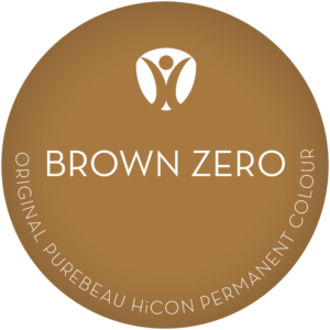 purebeau brownzero 300x300 - Powered by PUREBEAU