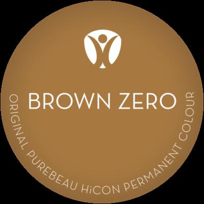purebeau brownzero 400x400 - AB brown zero