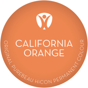 purebeau californiaorange 300x300 - Powered by PUREBEAU