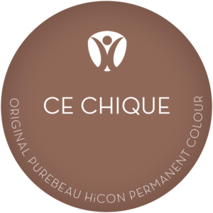 purebeau cgcechique 300x300 - Powered by PUREBEAU