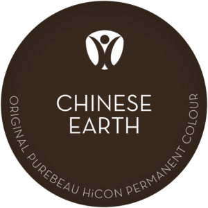 purebeau cgchineseearth 300x300 - Powered by PUREBEAU