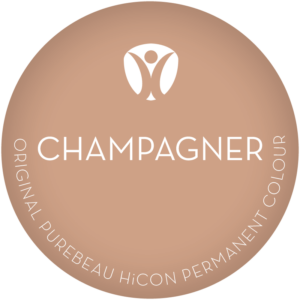 purebeau champagner 300x300 - Powered by PUREBEAU