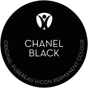 purebeau chanelblack 300x300 - Powered by PUREBEAU