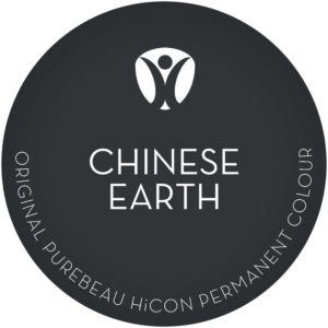 purebeau chineseearth 300x300 - Powered by PUREBEAU