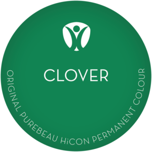 purebeau clover 300x300 - Powered by PUREBEAU