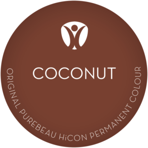 purebeau coconut 300x300 - Powered by PUREBEAU